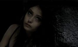 Катерина (Katerina)