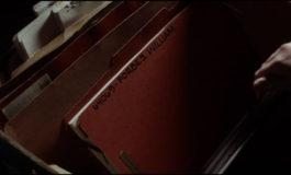 1912 год (1912) – фото момента из 16 серии 3 сезона сериала Дневники Вампира