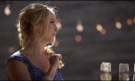 Я выйду за тебя посреди золотистого лета (I'll Wed You in the Golden Summertime) – фото момента из 21 серии 6 сезона сериала Дневники Вампира