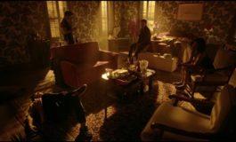 Эпоха невинности (Age of Innocence) – фото момента из 3 серии 7 сезона сериала Дневники Вампира