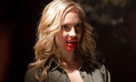 Кэндис Кинг согласна на любую роль в спин-оффе «Дневников вампира»